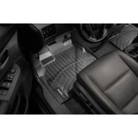 09-14 FORD F150 443341