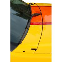 SMOOTH WIPER COWL 95070197