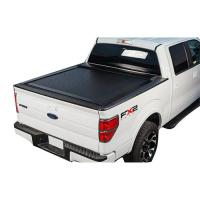 STD BED, STEPSIDE PACE EDWARDS ELECTRIC BEDLOCKER TONNEAU COVER  BLC2576
