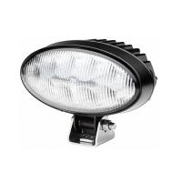 HELLA WORK LAMP 1GB 996 386-001