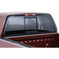 WINDOW BACK GLASS SOLAR TINT GLMECT899S