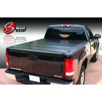 TUNDRA SHORT BED WITH TRACK SYSTEM ROLLBAK TONNEAU COVER R15409T