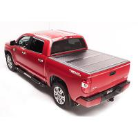 SHORT BED BAKFLIP G2 HARD FOLDING TONNEAU COVER 26329