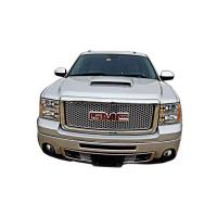 HOOD SCOOP FS95070992