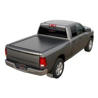 RAM SB BED, PACE EDWARDS ELECTRIC BEDLOCKER TONNEAU COVER BLD7833