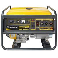 Subaru Robin RGV75000 Heavy Duty Generator Units For Professionals_4