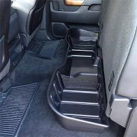 2014+ SIR/SIL CREW CAB GM GM23183674_3