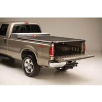 CHEVY SILVERADO/GMC SIERRA 1500-2500HD, 8' LONG BED CLASSIC STYLE NOT FIT DUALY UC1015