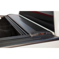 RAPTOR XSB BED PACE EDWARDS SWITCHBLADE TONNEAU COVER SWF2843_3