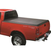 STD BED LUND GENESIS SNAP SOFT TONNEAU COVER 90093
