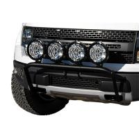 LIGHT BARS 74281
