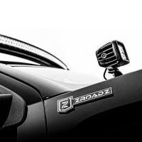 14+ GM TRUCKS  Z362081