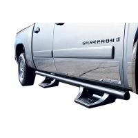 07-13 SIR/SIL CREW CAB FAB FOURS LENT CAB SIDE 4-STEP J1006_4