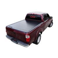 XSB BED PACE EDWARDS JACKRABBIT FULL METAL TONNEAU COVER  FMC3250