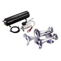 Air horn model ah1601