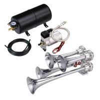 Air horn model  ah1165