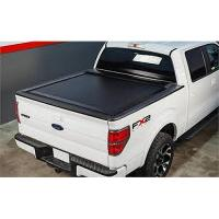 FORD F150 STD BED PACE EDWARDS SWITCHBLADE TONNEAU COVER SWF29A20