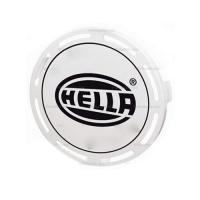 HELLA SPOTLIGHT CAP PROTECTIVE 8XS 147 945-001