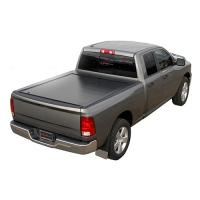 SHORT BED FANCY STRAIGHT DESIGNFIBERGLASS TONNEAU COVER FCSI1558141