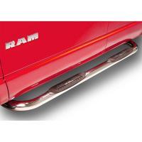 09-14 RAM QUAD CAB , RAPTOR CAB LENT 3