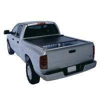 DODGE RAM XSB BED PACE EDWARDS SWITCHBLADE TONNEAU COVER SWD77A01