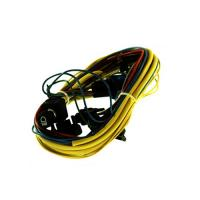 Hella professional harness 8ka 148 541-001