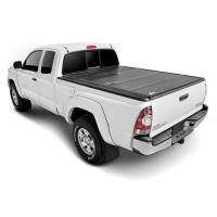 TUNDRA STANDARD BED HARD FOLDING TONNEAU COVER 72410