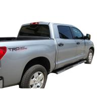 07-13 TUNDRA DOUBLE CAB ,RAPTOR 5
