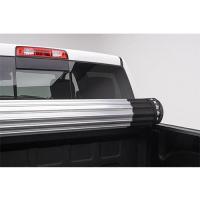 DODGE RAM SHORT BED (NO/RAM BOX) BAK REVOLVER X2 HARD ROLLING TONNEAU COVR  39207