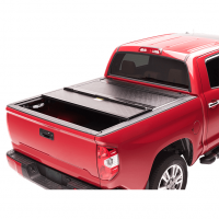 FORD F150 STD BED BAKFLIP G2 HARD FOLDING TONNEAU COVER  26327