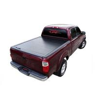 STD BED PACE EDWARDS JACKRABBIT FULL METAL TONNEAU COVER FMC0303