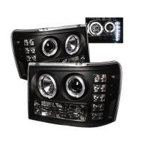 07-13 SEIRRA BLACK SK3300-GSRA07-YJM