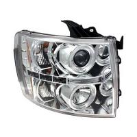 HEAD LIGHT GM450B0WCW
