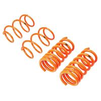 15+ FORD MUSTANG GT AFE CONTROL SERIES STAGE 1 SUSPENSION PACKAGE510-301001-N_3