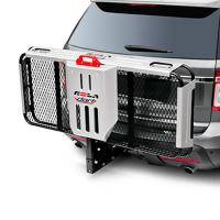Rola dart folding cargo carrier for 2