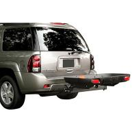 ROLA SWINGING ENCLOSED CARGO CARRIER FOR 2