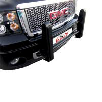 REAR PUSH GUARD TRUCKS  FGGM150007R