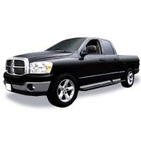 09-14 RAM CREW CAB,RAPTOR 5