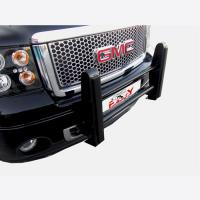 PUSH BUMPER GUARD FGGM150099