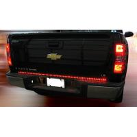 MULTI-FUNCTION STRIP TAIL LIGHT 3153A-150-RW
