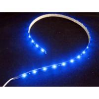 LED LIGHT TG150