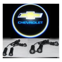 Chevy logo light generation 4 mini type g4chevy