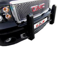 PUSH BUMPER GUARD FGTYT07