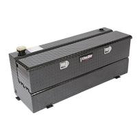Combo transfer tank w/tools box , black textur dz91740tb