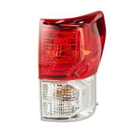 TAIL LIGHT 81550-0C090