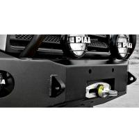 FOCE FRONT WINCH BUMPERS CS07-H2051-1