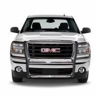 GRILLE GUARD A004900