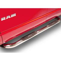 09-14 RAM REG CAB , RAPTOR CAB LENT 3