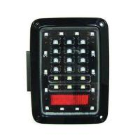 07-13 TOYOTA TUNDRA LED SK1600-TDA07VS-S