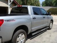 02-08 RAM CREW CAB , RAPTOR 5